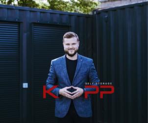 Kristaps KEEPP