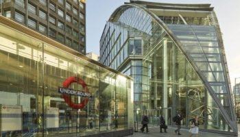 Landsec appoints Vanessa Simms as next CFO