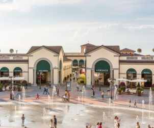 McArthurGlen pilots new digital services to enhance the customer experience