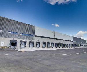PATRIZIA buys four Madrid logistics assets for €50m