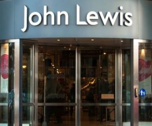 John Lewis Edinburgh unveils plans for €26.6m makeover (GB)