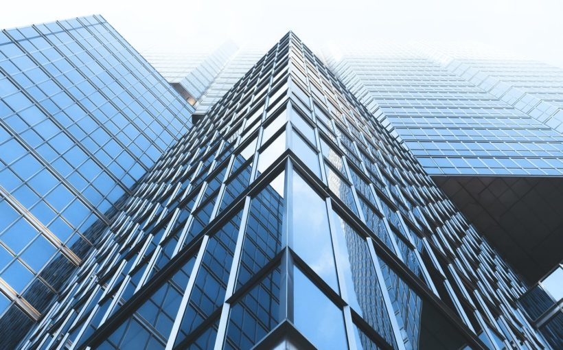 Investment activity in commercial property in Europe expected rebound to reach €100 billion in Q4