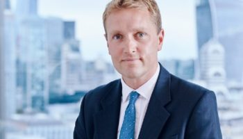 BNP Paribas RE hires Paul Nicholls to lead central London development team