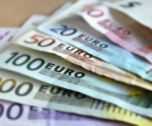 LaSalle announces €435m first close for fourth real estate debt fund