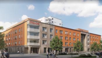 Northern Horizon Acquries in Lahti