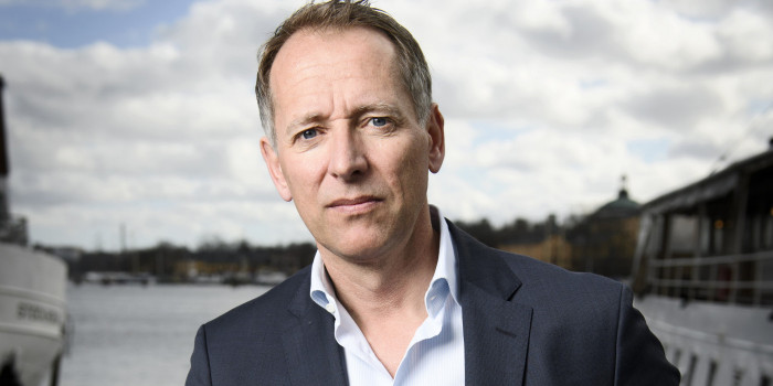 Offentliga Hus Acquires from SBB