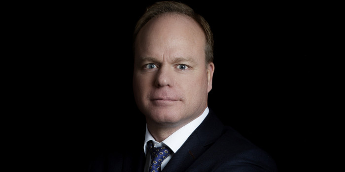 Mikael Rånes Appointed Acting CEO at Amasten