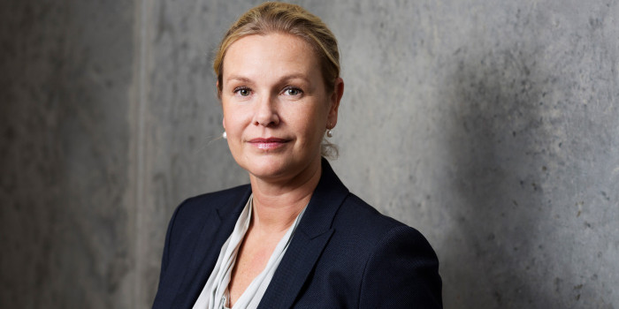 Castellum Makes Real Estate Transaction with the City of Gothenburg