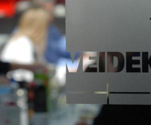 Veidekke to Modernise Student Homes in Oslo