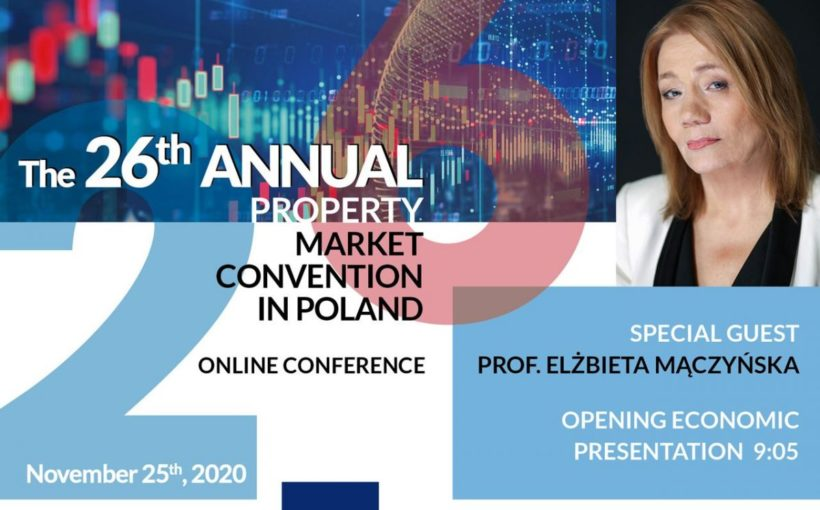 POLAND All we need to do is wait?