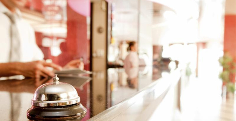 Europe's hotel construction pipeline increases Year-Over-Year