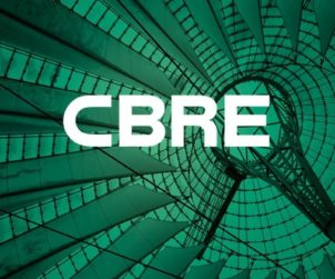 Urban Logisitisics Expansion on the Rise – CBRE
