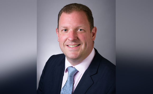 RLAM appoints head of property from CBRE