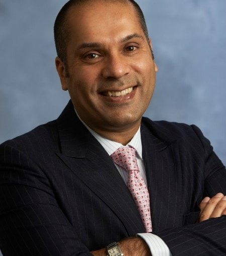 Clarion Partners Europe appoints Maqbool Mohamed as CFO and COO