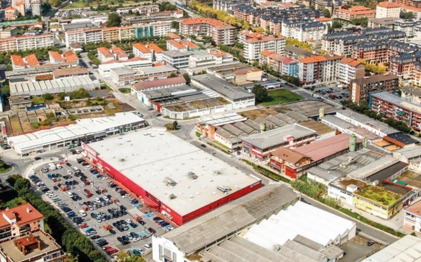 Pradera Acquires Spanish Grocery Portfolio