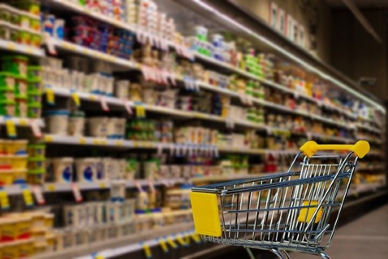 W. P. Carey invests €87m in Spanish supermarket portfolio
