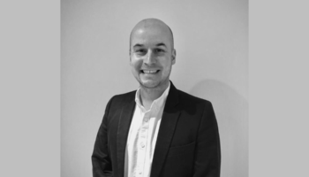 Time Retail Partners appoints Tony Carroll as director