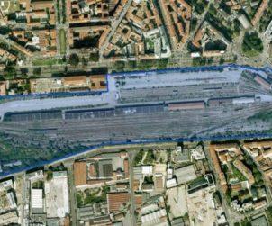 Coima, Covivio and Prada acquire Milan redevelopment project for €180m (IT)