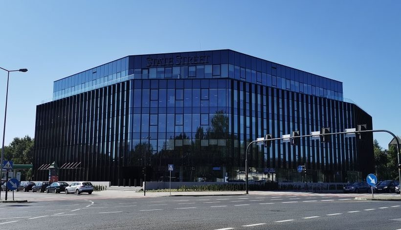 Poland Colliers gets Big