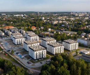 Poland TDJ to remove PGO from stock exchange