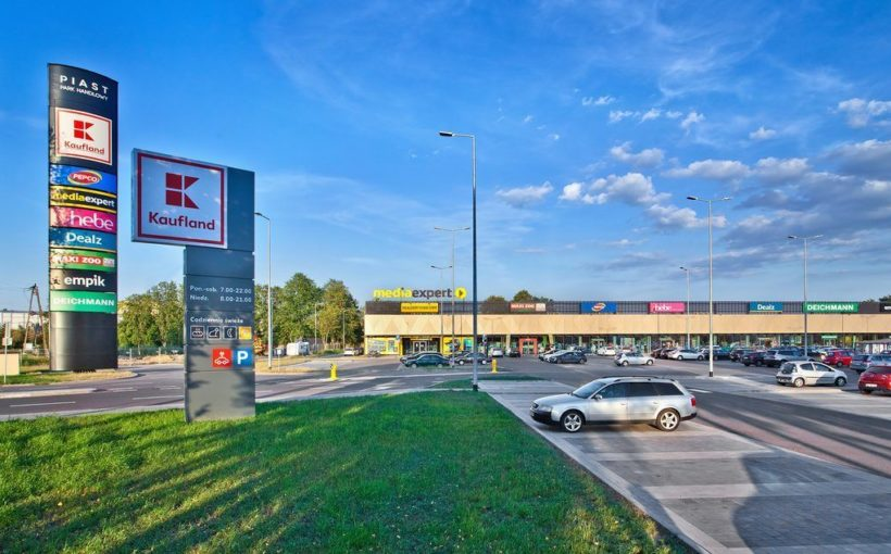 Poland LCP still in acquisition mode