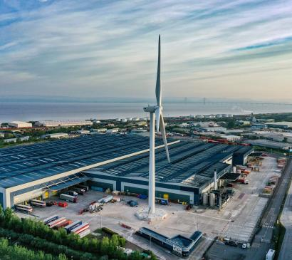 Bahrain's GFH acquires property asset management company in UK