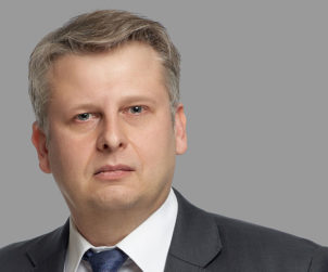 Denis Sokolov appointed as Chair of ULI Russia