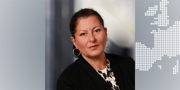 Tatjana Fiedler joins Deutsche Investment Retail as Transaction Manager