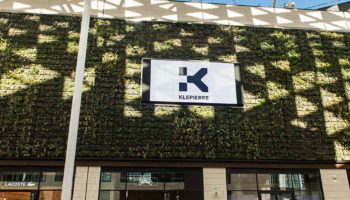 Klépierre ranked as world leader in the fight against climate change by CDP