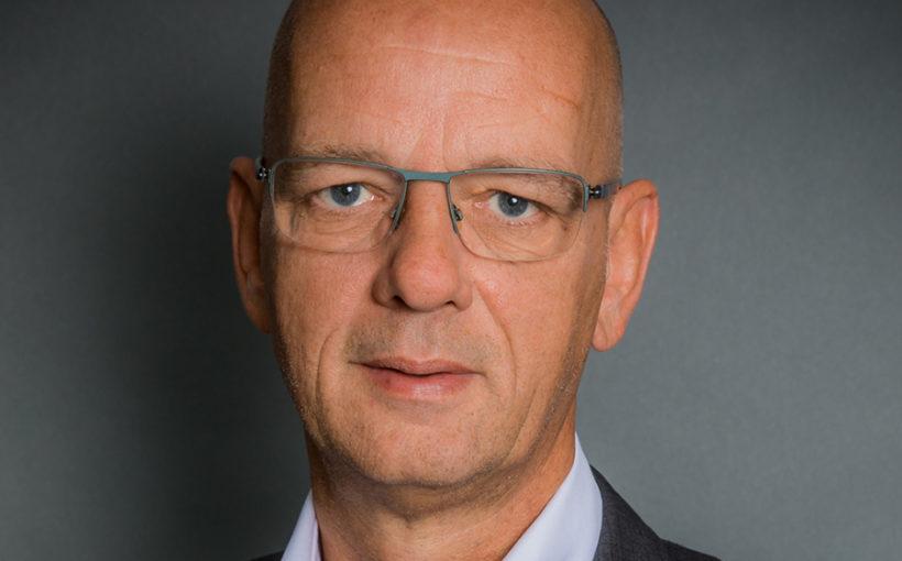 Multi announces departure COO Rüdiger Dany
