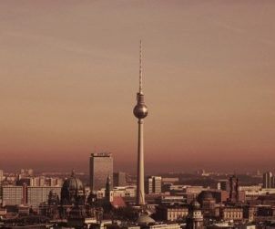 CLS to acquire two office properties in Berlin and Watford for £55.9m