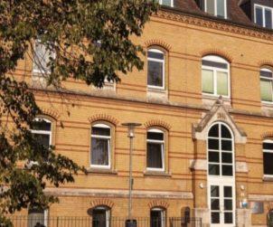 BNP Paribas REIM acquires German nursing home portfolio