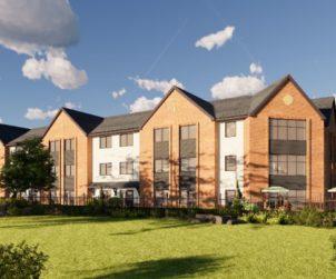 Octopus Real Estate acquires LNT care home portfolio for over €110 (GB)