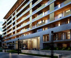 One Rahmaninov – new exclusive project in One United Properties portfolio