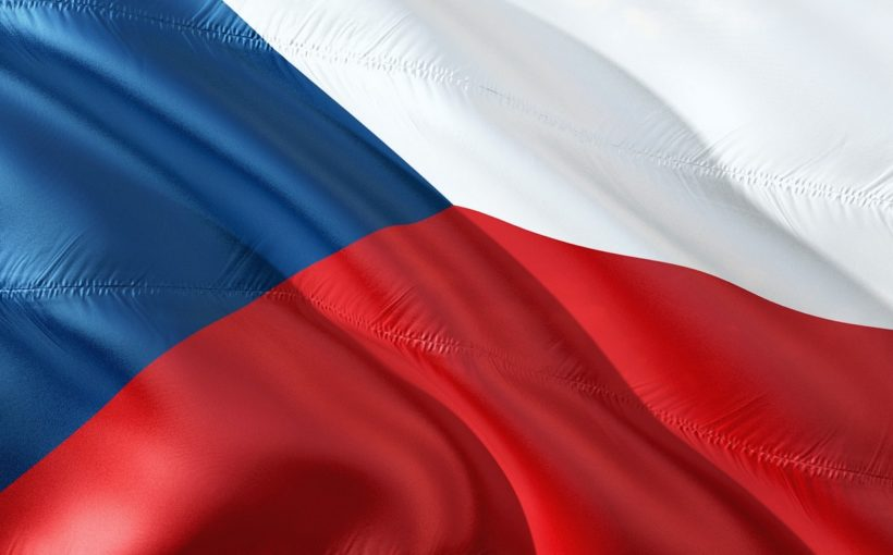 Czech Republic: Reopening of shopping centres to bring about extraordinary increase in footfall and revenue