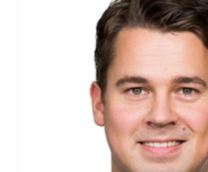 CBRE Appoints Real Estate Investment Banking Lead