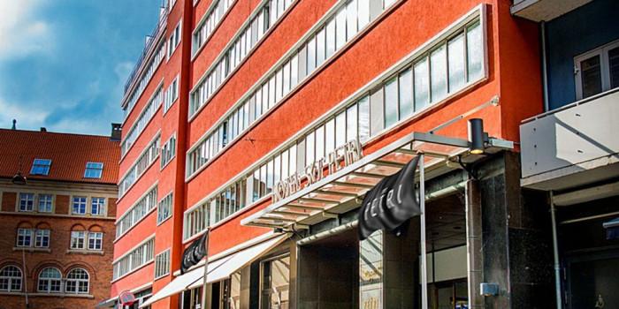 Starwood Acquires Landmark Hotel in Copenhagen from Petter Stordalen