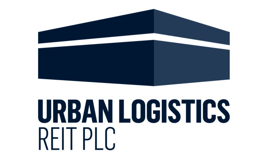 Urban Logistics Acquires £16.3 Million Wirral Distribution Site