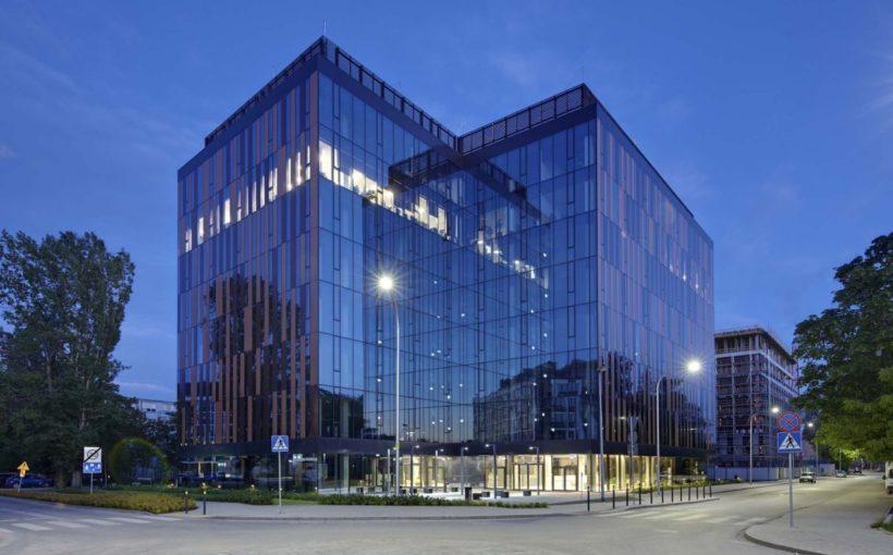 Poland Partners buys Buma portfolio