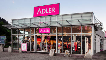 ADLER begins restructuring in insolvency proceedings due to Corona – related burdens
