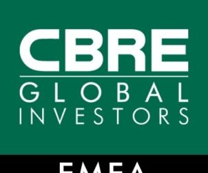 UK Ranked Second Largest Investment Market in Europe