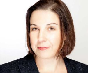 Cécile Pouzadoux announced as Redevco France's new Portfolio Director