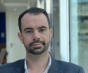 Savills-appoints-James-Wilkins-as-director-in-the-building-project-consultancy-team