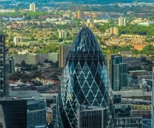 Savills unveils 2021 predictions for UK property sector