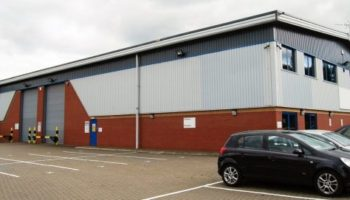 Bromwich Hardy Seals Deal for Prime Site at Rugby park