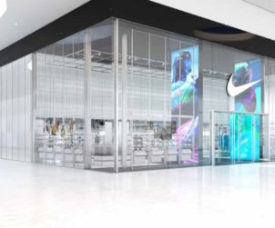 Westfield Mall of the Netherlands signs 19 new brands