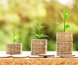 Hines, ING agree first green loan facility