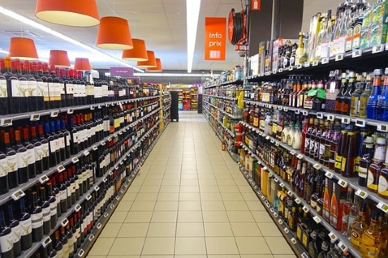 Supermarket Income REIT buys supermarket in Cambridgeshire