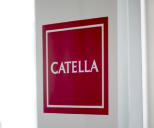 Catella Divests Property Asset Management-Operations in France