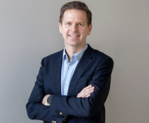 Peter Olsson Appointed Regional Director in Malmö at Wihlborgs
